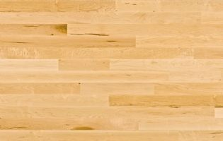 hard maple hardwood natural natural