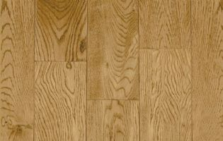 White Oak Species White Oak
